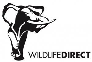 Wildlifedirect log